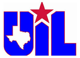 ES & MS Zone UIL Results